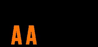 logo doppio 500x500